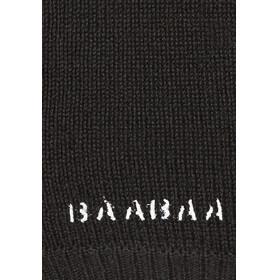 Endura BaaBaa Merino - Accesorios para la cabeza - negro